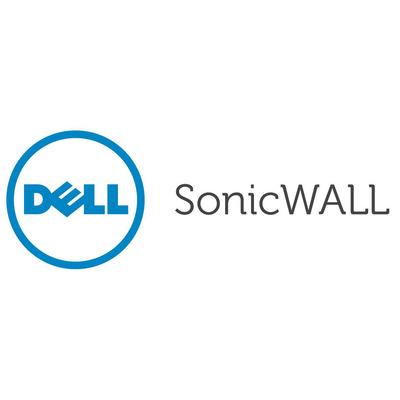 SonicWall Comp Gateway Security Suite Bundle f/ NSA 250M, 1Y Software