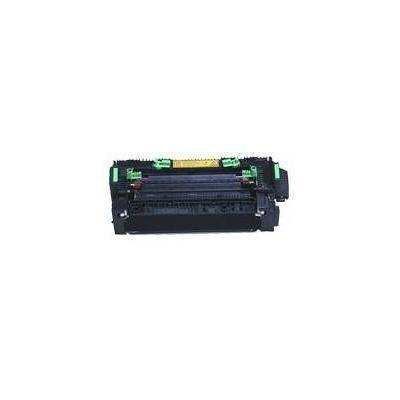 Konica Minolta 8314120-0323 fuser