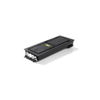Olivetti B0706 toner