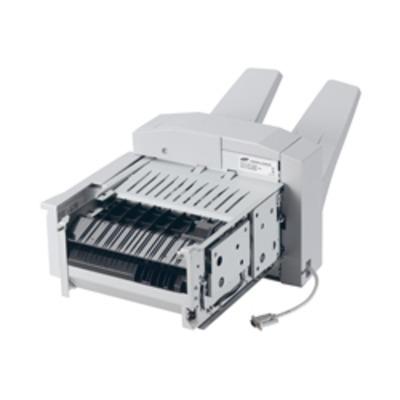 Samsung papierlade: Staple Finisher for SCX-6345N