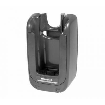 Honeywell 99EX-MB-12 Dolphin 99EX/99GX Mobile Base Vehicle Kit, Mobile charging cradle with a serial (RS-232) .....