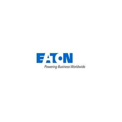 Eaton : Eaton