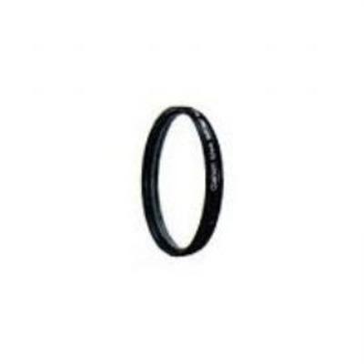 Canon 52 mm filter SOFTMAT 2 Camera filter - Zwart