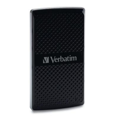 Verbatim 47680 SSD