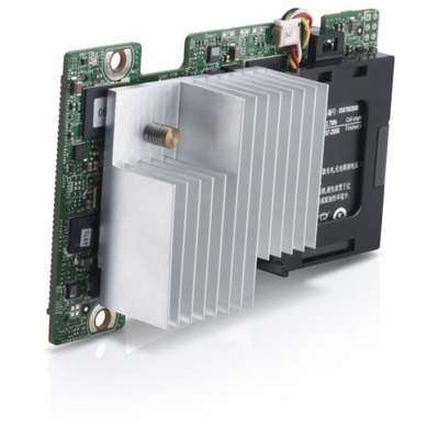 DELL 405-12172 RAID-controllers