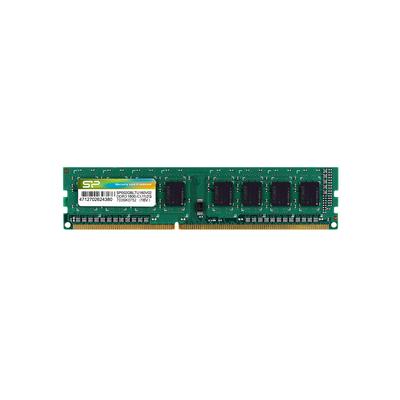 Silicon Power SP002GBLTU160V02 RAM-geheugen
