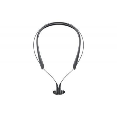 Samsung headset: Level U Pro - Zwart