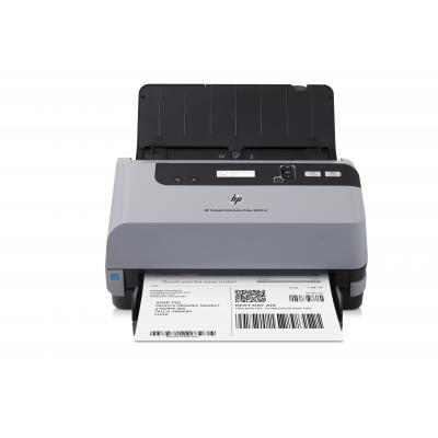 HP L2751A#B19 scanner