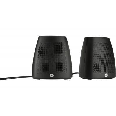 Hp draagbare luidspreker: S3100