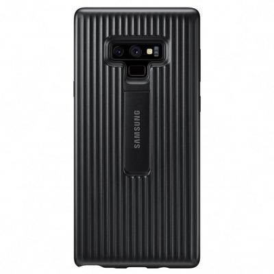 Samsung EF-RN960CBEGWW mobile phone case
