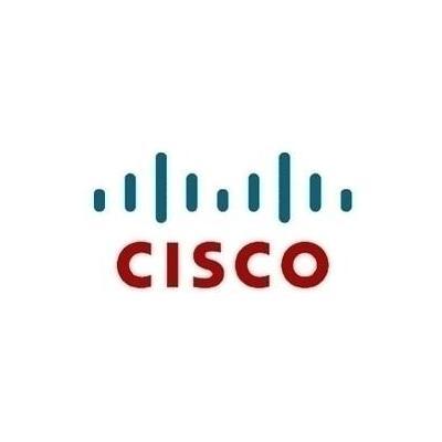 Cisco montagekit: IEC Rack Mounting Brackets