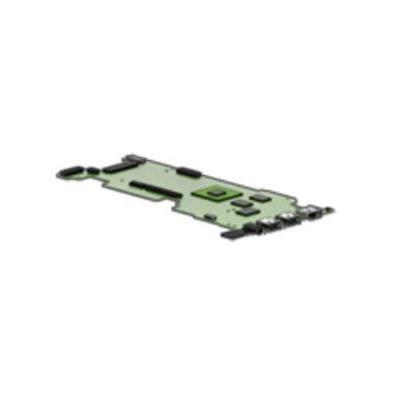 HP 792897-001 Notebook reserve-onderdelen