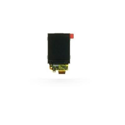 Microspareparts mobile display: Mobile Original LG LCD-Display