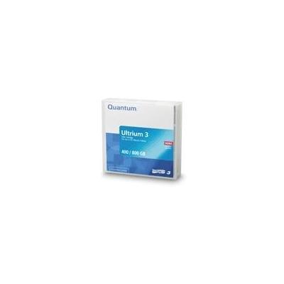 Quantum datatape: LTO 3 WORM 400/800GB Tape