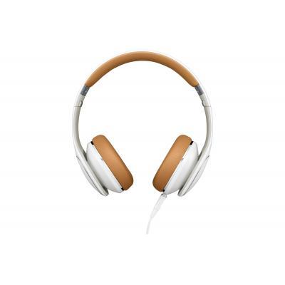 Samsung headset: EO-OG900BWEGWW - Bruin, Wit