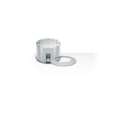 Canon SR11-P-VB Camera-ophangaccessoire - Grijs, Wit