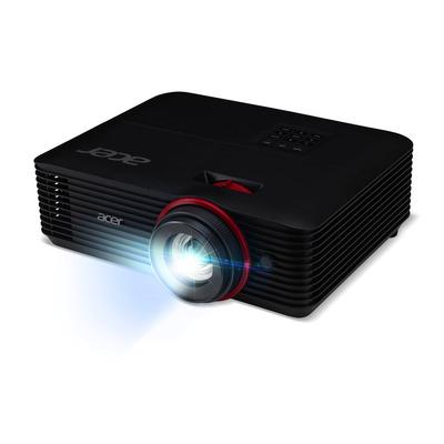 Acer Nitro G550 beamer - Zwart