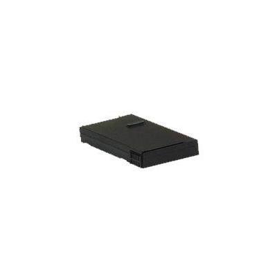 MicroBattery MBI1084 batterij