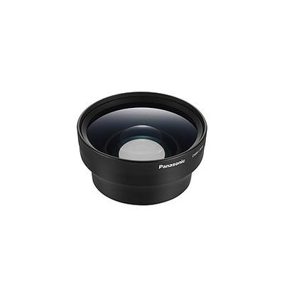 Panasonic DMW-LW55E Camera lens