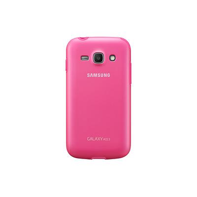 Samsung EF-PS727BPEGWW mobile phone case
