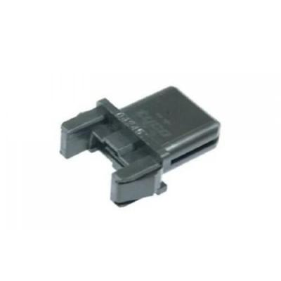 HP Drawer Connector (J1903) - For the 1 x 500-sheet input tray Printing equipment spare part