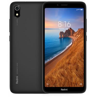 Xiaomi Redmi 7A Smartphone - Zwart 32GB