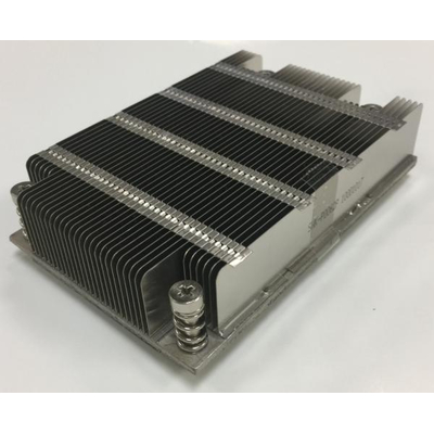 Supermicro SNK-P0062P Hardware koeling