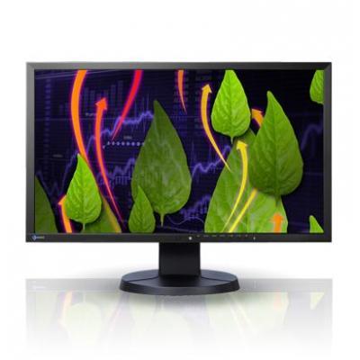 Eizo EV2316WFS3-BK monitor