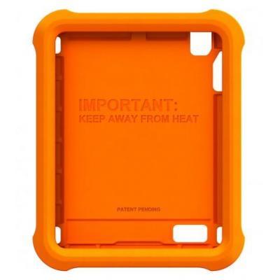 Lifeproof accessoire : LifeJacket for iPad 2/3/4 Case - Oranje