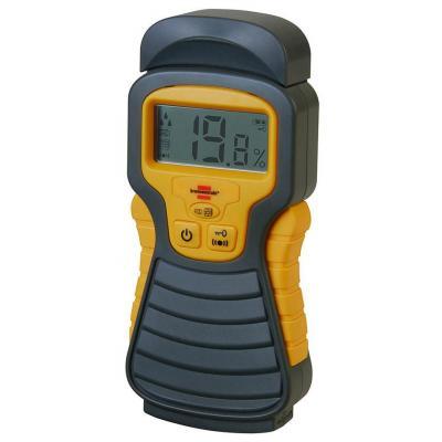 Brennenstuhl 1298680 digitale multi-sensor
