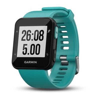 Garmin smartwatch: Forerunner 30