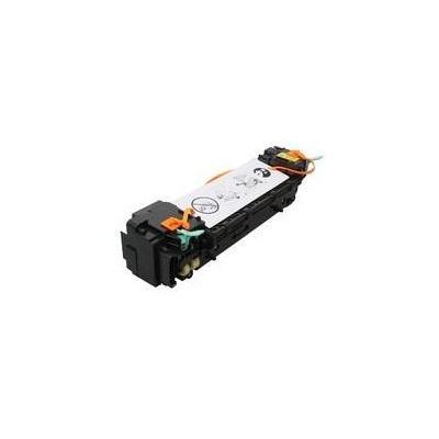 Xerox fuser: Fuser 230 V (bij normaal gebruik niet vereist heeft lange levensduur)