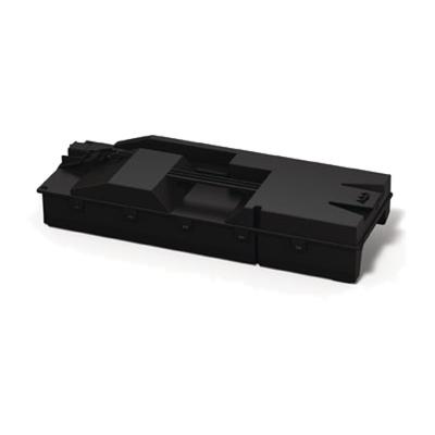 OKI 40k Waste toner box Toner collector