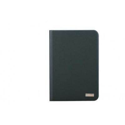 ROCK 28917 tablet case