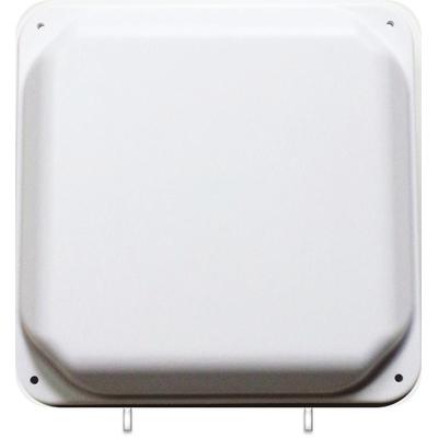 Hewlett Packard Enterprise AP-ANT-25A Antenne - Wit