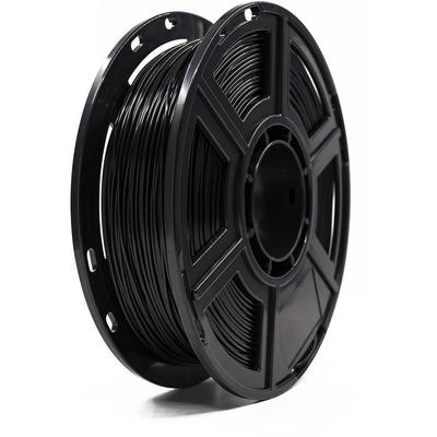 Gearlab GLB251000 3D printing material