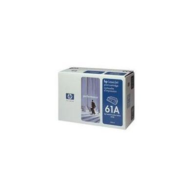 HP Toner Black LJ4100 Inkjet printer