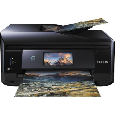 Epson C11CE78402 multifunctional