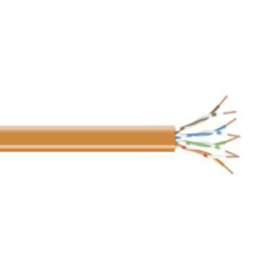 Black Box EVNSL089A-1000 UTP-kabels