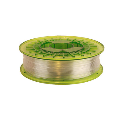LeapFrog A-22-015 3D printing material