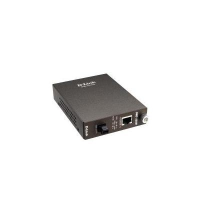 D-link media converter: DMC-300M Media Converters