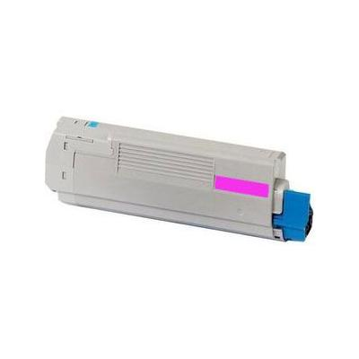 OKI 45536414 cartridge