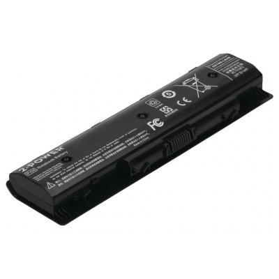 2-Power CBI3399A Notebook reserve-onderdelen