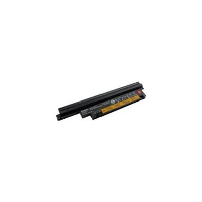 Lenovo batterij: Battery 4-Cell