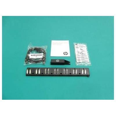 Hewlett Packard Enterprise 691826-001 rack toebehoren