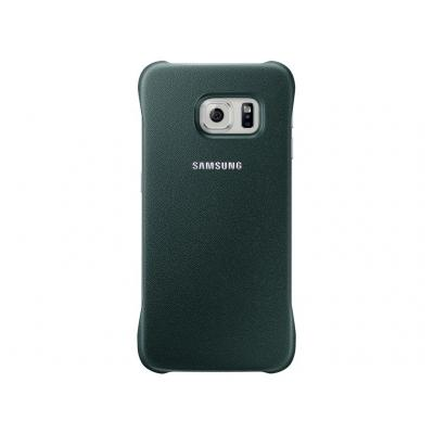 Samsung mobile phone case: Protective Cover - Groen