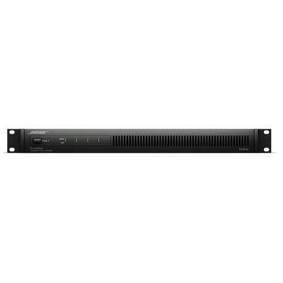 Bose PowerShare PS604A Audio versterker