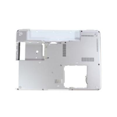 Sony X23200351 notebook reserve-onderdeel