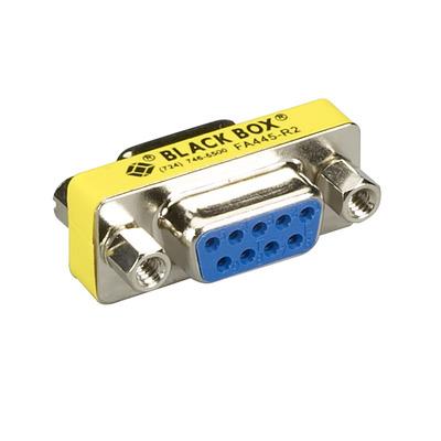 Black Box FA445-R2 kabeladapters/verloopstukjes