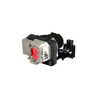 Infocus Beamerlamp voor IN1100, IN1102, IN1110, IN1110a, IN1112, IN1112a, M20, M22 Projectielamp